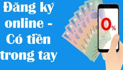 https://kingbank.vn/wp-content/uploads/2020/03/Vay-ti%E1%BB%81n-online-nhanh-Kingbank.jpg